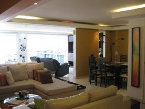 Casa En Venta En Caracas - Santa Ines Código FLEX: 17-7441 No.5