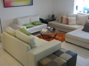 Casa En Venta En Caracas - Santa Ines Código FLEX: 17-7441 No.6