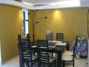 Casa En Venta En Caracas - Santa Ines Código FLEX: 17-7441 No.7
