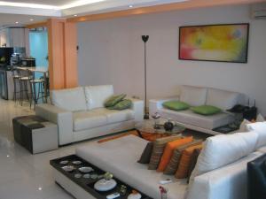 Casa En Venta En Caracas - Santa Ines Código FLEX: 17-7441 No.8