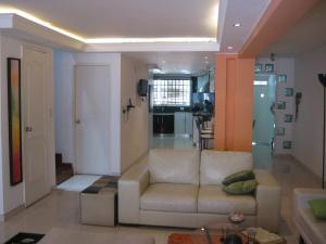 Casa En Venta En Caracas - Santa Ines Código FLEX: 17-7441 No.11