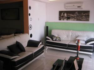 Casa En Venta En Caracas - Santa Ines Código FLEX: 17-7441 No.13