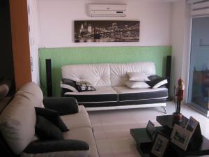 Casa En Venta En Caracas - Santa Ines Código FLEX: 17-7441 No.14