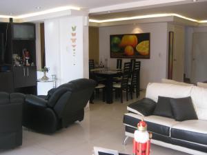 Casa En Venta En Caracas - Santa Ines Código FLEX: 17-7441 No.12