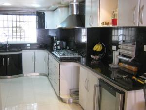 Casa En Venta En Caracas - Santa Ines Código FLEX: 17-7441 No.16