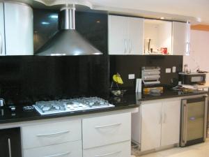Casa En Venta En Caracas - Santa Ines Código FLEX: 17-7441 No.17