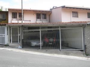 Casa En Ventaen Caracas, Santa Ines, Venezuela, VE RAH: 17-7441