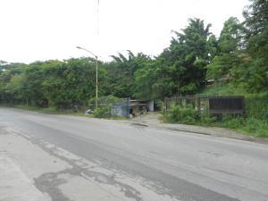 Terreno En Venta En Guatire, La Rosa, Venezuela, VE RAH: 17-7166
