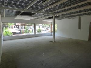 Oficina En Alquiler En Caracas, Colinas De Bello Monte, Venezuela, VE RAH: 17-7171