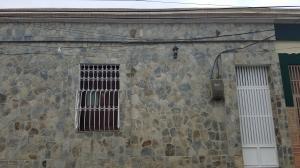 Casa En Venta En Valencia, Los Colorados, Venezuela, VE RAH: 17-7172