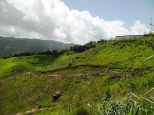Terreno En Venta En Caracas, El Hatillo, Venezuela, VE RAH: 17-8027