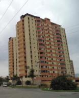 Apartamento En Venta En Valencia, Palma Real, Venezuela, VE RAH: 17-7181
