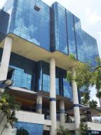 Consultorio Medico  En Ventaen Valencia, La Viña, Venezuela, VE RAH: 17-7185