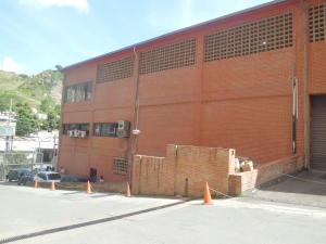 Local Comercial En Venta En Caracas, Piedra Azul, Venezuela, VE RAH: 17-7189