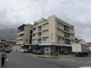 Apartamento En Alquiler En Caracas, Boleita Sur, Venezuela, VE RAH: 17-7202