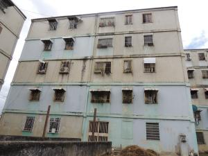 Apartamento En Venta En Santa Teresa, Centro, Venezuela, VE RAH: 17-7215