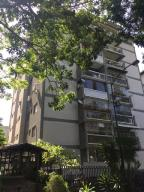 Apartamento En Venta En Caracas, Caurimare, Venezuela, VE RAH: 17-7212