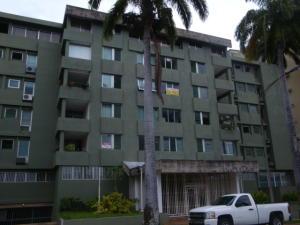 Apartamento En Venta En Valencia, La Viña, Venezuela, VE RAH: 17-7213