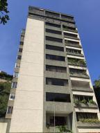 Apartamento En Alquiler En Caracas, Lomas De Chuao, Venezuela, VE RAH: 17-7227