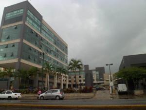 Consultorio Medico  En Alquiler En Municipio Naguanagua, La Granja, Venezuela, VE RAH: 17-7233