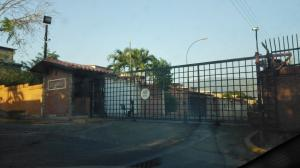 Casa En Venta En Guatire, El Castillejo, Venezuela, VE RAH: 17-7239