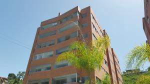Apartamento En Venta En Caracas, El Hatillo, Venezuela, VE RAH: 17-7240
