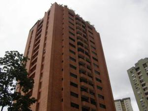 Apartamento En Ventaen Caracas, La Bonita, Venezuela, VE RAH: 17-7256