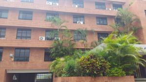 Apartamento En Ventaen Caracas, Miranda, Venezuela, VE RAH: 17-7375