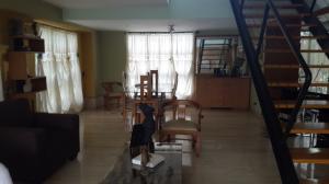 En Venta En Caracas - Miranda Código FLEX: 17-7375 No.9