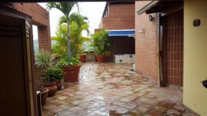 En Venta En Caracas - Miranda Código FLEX: 17-7375 No.12
