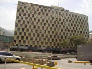 Oficina En Alquiler En Caracas, Los Dos Caminos, Venezuela, VE RAH: 17-7263