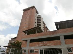Apartamento En Venta En Caracas, Miravila, Venezuela, VE RAH: 17-7265