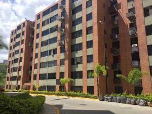 Apartamento En Venta En Caracas, Lomas Del Sol, Venezuela, VE RAH: 17-7266