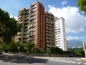 Apartamento En Ventaen Caracas, Santa Paula, Venezuela, VE RAH: 17-7268