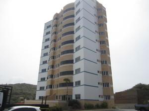 Apartamento En Ventaen Margarita, Pampatar, Venezuela, VE RAH: 17-7271
