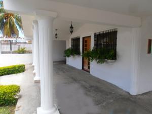 Casa En Venta En Cagua, Corinsa, Venezuela, VE RAH: 17-7274
