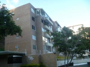 Apartamento En Venta En Caracas, Lomas Del Sol, Venezuela, VE RAH: 17-7280