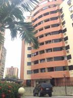 Apartamento En Venta En Municipio Naguanagua, Maã±Ongo, Venezuela, VE RAH: 17-7282