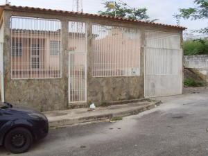Casa En Venta En Cabudare, La Morenera, Venezuela, VE RAH: 17-7299
