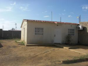 Casa En Venta En Coro, Virgen Morenita, Venezuela, VE RAH: 17-7295