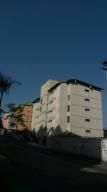 Apartamento En Venta En Caracas, Los Samanes, Venezuela, VE RAH: 17-7393