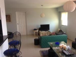Apartamento En Venta En Maracaibo, Lago Mar Beach, Venezuela, VE RAH: 17-7301