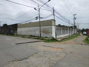 Casa En Venta En Cabudare, Parroquia José Gregorio, Venezuela, VE RAH: 17-7303