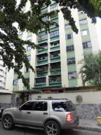 Apartamento En Venta En Caracas, Santa Paula, Venezuela, VE RAH: 17-7306