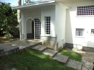 Casa En Venta En Caracas, La Boyera, Venezuela, VE RAH: 17-5064