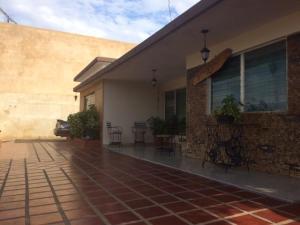 Casa En Venta En Maracaibo, Monte Bello, Venezuela, VE RAH: 17-7853