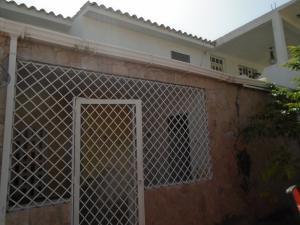 Casa En Venta En Valencia, Flor Amarillo, Venezuela, VE RAH: 17-7749