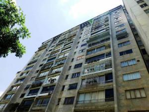 Apartamento En Venta En Caracas, Chacao, Venezuela, VE RAH: 17-7311