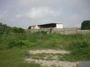 Terreno En Ventaen Cabudare, Parroquia José Gregorio, Venezuela, VE RAH: 17-7315