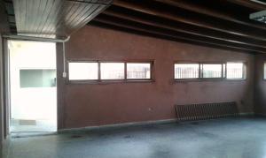 Oficina En Alquiler En Maracaibo, La Estrella, Venezuela, VE RAH: 17-7321